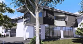 Factory, Warehouse & Industrial commercial property for lease at 6/28 Lionel Donovan Noosaville QLD 4566