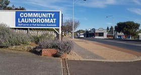 Shop & Retail commercial property for sale at 56A South Western Hwy Waroona WA 6215
