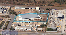 Factory, Warehouse & Industrial commercial property for sale at 12-15 Forge Court Bohle QLD 4818