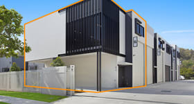 Offices commercial property for sale at 6/94 Township Drive Burleigh Heads QLD 4220