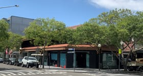 Offices commercial property sold at 55 Bay Street Double Bay NSW 2028