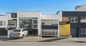 Offices commercial property for sale at 11B Fort Lane Milton QLD 4064