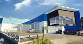 Factory, Warehouse & Industrial commercial property for sale at 3-4 Webb Street Bundamba QLD 4304