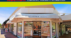 Shop & Retail commercial property sold at Lot 13/129 Rokeby Road Subiaco WA 6008
