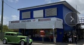 Hotel, Motel, Pub & Leisure commercial property for sale at 2 Fairymead Road Bundaberg North QLD 4670
