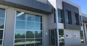 Factory, Warehouse & Industrial commercial property for sale at 8/5 Enterprise Drive Rowville VIC 3178