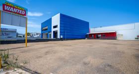 Development / Land commercial property for lease at 63 Ferry Road Southport QLD 4215