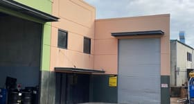Factory, Warehouse & Industrial commercial property for lease at 1/32 Neumann Road Capalaba QLD 4157