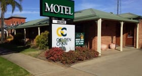 Hotel, Motel, Pub & Leisure commercial property for sale at Cobram VIC 3644