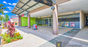 Offices commercial property for sale at 186A1 Moggill Road Taringa QLD 4068