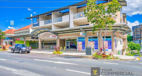 Medical / Consulting commercial property for sale at 186A1 Moggill Road Taringa QLD 4068