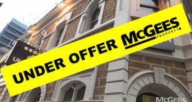 Hotel, Motel, Pub & Leisure commercial property for sale at 70 Waymouth Street Adelaide SA 5000