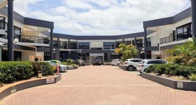Shop & Retail commercial property for lease at GROUND FLOOR Unit 25/42 Bundall Road Bundall QLD 4217