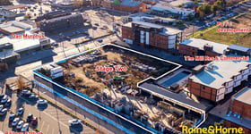Development / Land commercial property for sale at 1 Flinders Street Wagga Wagga NSW 2650