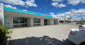 Showrooms / Bulky Goods commercial property for sale at 1/6 Finlay Pl Wangara WA 6065