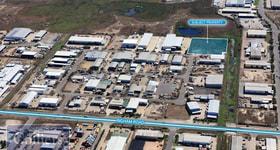 Development / Land commercial property for sale at 139 Crocodile Crescent Mount St John QLD 4818
