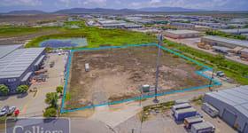 Development / Land commercial property for sale at 139-149 Crocodile Crescent Mount St John QLD 4818