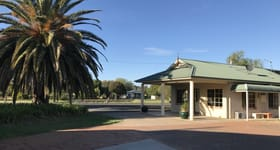 Hotel, Motel, Pub & Leisure commercial property for sale at 75 Grenfell Road Cowra NSW 2794