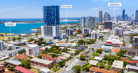 Development / Land commercial property for sale at 197-199 Scarborough Street Southport QLD 4215