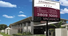 Hotel, Motel, Pub & Leisure commercial property for sale at 116 Johnson  Road Browns Plains QLD 4118