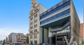Offices commercial property sold at Level 3/23 Watt Street Newcastle NSW 2300