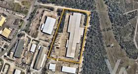 Factory, Warehouse & Industrial commercial property for sale at 9 Old Punt Road Tomago NSW 2322