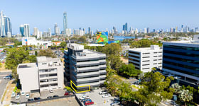 Offices commercial property sold at 26/142 Bundall Road Bundall QLD 4217