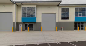 Factory, Warehouse & Industrial commercial property for sale at 24/457 Victoria Street Wetherill Park NSW 2164