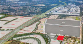 Development / Land commercial property for lease at Lot 8 Crestmead Logistics Estate Crestmead QLD 4132