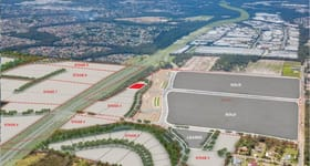 Development / Land commercial property for lease at Lot 32-33 Crestmead Logistics Estate Crestmead QLD 4132