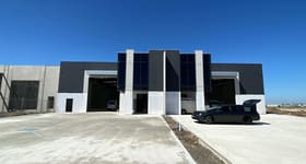 Offices commercial property sold at 1&2/19 Constance Court Epping VIC 3076