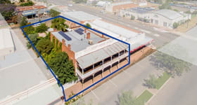 Offices commercial property for sale at 79-85 Manilla Street Manilla NSW 2346
