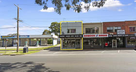 Shop & Retail commercial property sold at 207 High Street Road Ashwood VIC 3147