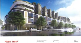 Shop & Retail commercial property for sale at 203/211 Keilor Road Essendon VIC 3040