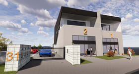 Factory, Warehouse & Industrial commercial property for sale at 7/31 Reserve Road Melton VIC 3337