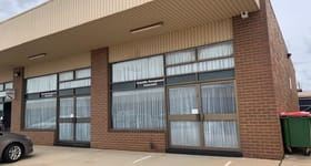 Offices commercial property for sale at 8 and 9/200-202 Gladstone Street Fyshwick ACT 2609