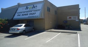 Showrooms / Bulky Goods commercial property for sale at Unit 8/8 Midas Road Malaga WA 6090