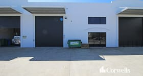 Offices commercial property for lease at 2/(Lot 9)/65 Christensen  Road Stapylton QLD 4207