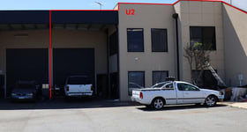 Offices commercial property for sale at 2/65 Windsor Rd Wangara WA 6065