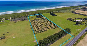 Development / Land commercial property for sale at Lot 2 Princes Highway Narrawong VIC 3285