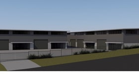 Showrooms / Bulky Goods commercial property for sale at 1 Templar Place Bennetts Green NSW 2290