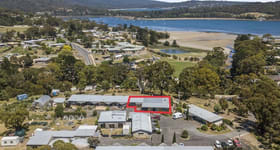 Other commercial property for sale at 1583 Nubeena Road Nubeena TAS 7184