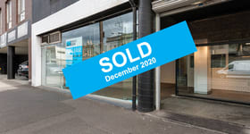 Hotel, Motel, Pub & Leisure commercial property for sale at 41-47 Smith Street Fitzroy VIC 3065