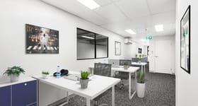 Showrooms / Bulky Goods commercial property for lease at 15/7 Villiers Place Cromer NSW 2099