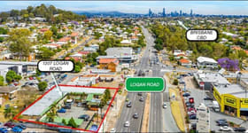 Hotel, Motel, Pub & Leisure commercial property for sale at Mount Gravatt QLD 4122
