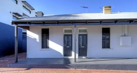 Other commercial property for sale at 343 Newcastle Street Northbridge WA 6003