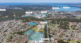 Development / Land commercial property for sale at 50 Ada Street Cardiff NSW 2285