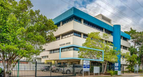 Medical / Consulting commercial property for sale at 2/3-5 Upward Street Cairns City QLD 4870