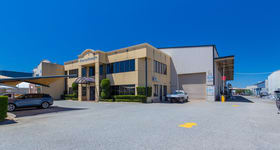 Factory, Warehouse & Industrial commercial property sold at 573 Bickley Road Maddington WA 6109