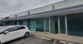 Offices commercial property for sale at 2/17-19 Miles Street Mulgrave VIC 3170